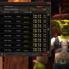 Auction House Flipping: Gems