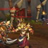Ashran Farming: Trading Post Auctioneer Parts – 20,000g per Hour