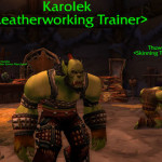 orc-leatherworking-trainer