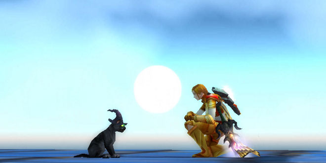 WoW Gold Profits With Hallow's End Battle Pets | RPGtutor WoW Gold Guide