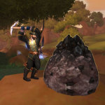 mining-in-nagrand-draenor