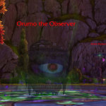 orumo-the-observer-feat